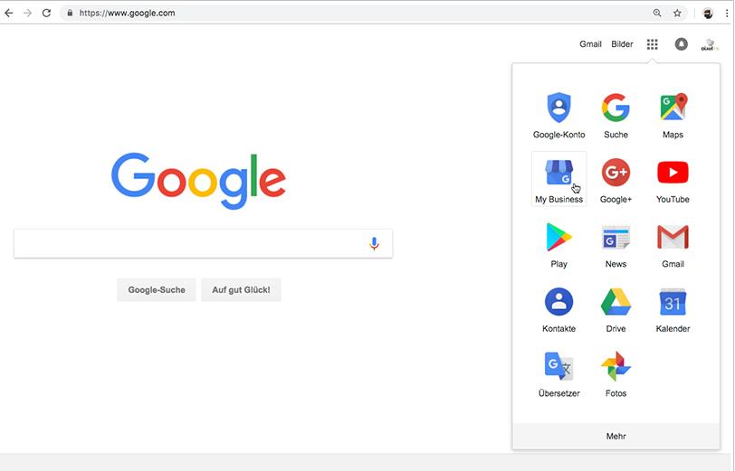Google+ Wird Eingestellt